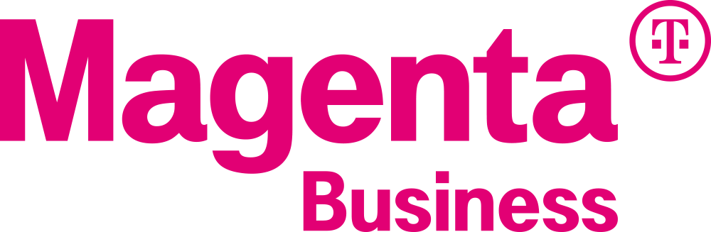 Logo_Magenta_Business_3c_p